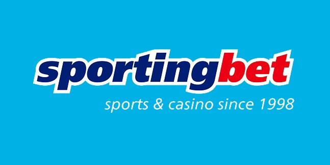 sportingbet_logo