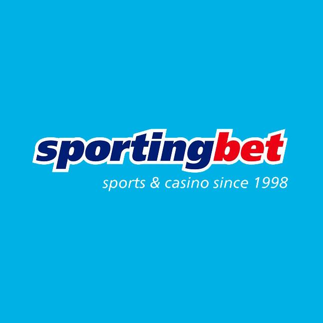 Обзор букмекерской конторы Sportingbet