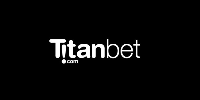 titanbet_logo
